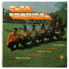 ClanTropical
