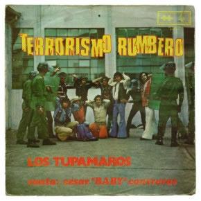 Terrorismo Rumbero