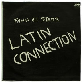 Latin Connection