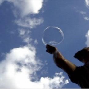 Suwon Lee | Las palabras se las lleva el viento | 2007 | video