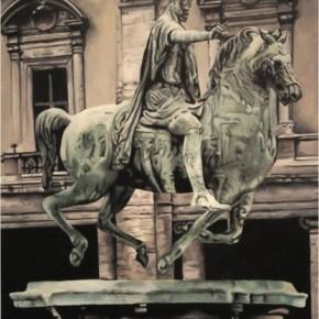 Marco Aurelio | 2012