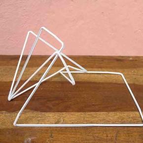 Mil esculturas IV | 2014