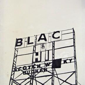 Blac & Hi