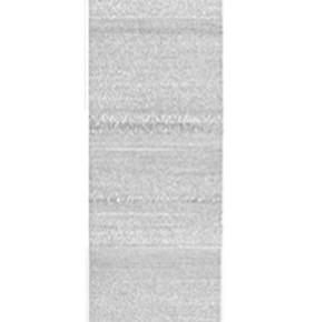 El Cristianismo como hecho místico | 2011 | Transcripción del libro de Rudolph Steiner | Estilógrafo sobre papel de algodón | 400 x 16 cm