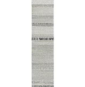Concepción Goetheana del mundo | 2011 | Transcripción del libro de Rudolph Steiner | Estilógrafo sobre papel de algodón | 250 x 17 cm