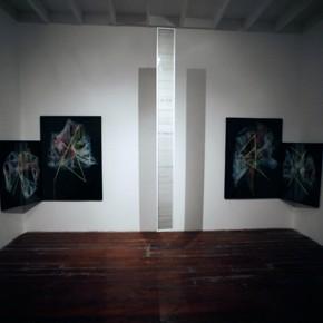After day | 2011 | Vista de instalación | Galería Revolver