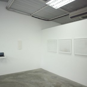 Deborah Castillo | Vista de sala