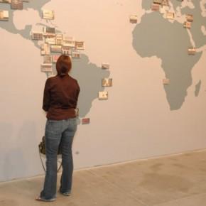 Cartografias afectivas
