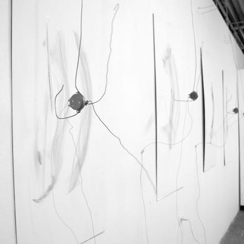 Enrique Moreno - Synchronous Miniatura