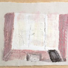 Baño rosado | 2008