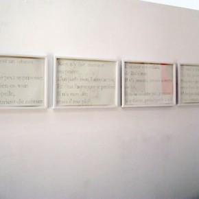 Obras de Sandra Vivas