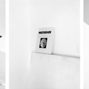 Evidence multigrade light | 2011 | Archival pigment print, edición: 5 + p/a | 40cmx32cm c/u