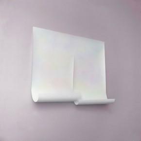 Corte de papel | 2012 | Archival pigment print, edición: 5 + p/a | 50cmx50cm