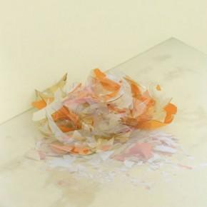 S/T (Quebrada I) | 2012 | chival pigment print, edición: 5 + p/a | 40cmx28cm