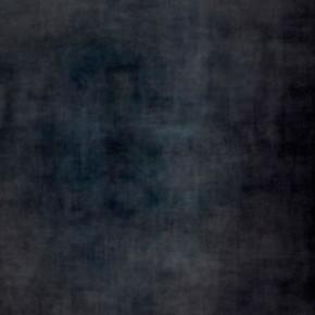418 capas en negativo | 2011 | Inyección de tinta sobre papel de algodón | 100 x 70 cm | Ed. 5