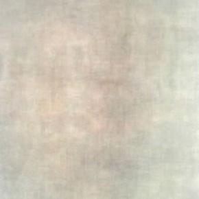 418 capas en positivo | 2011 | Inyección de tinta sobre papel de algodón | 100 x 70 cm | Ed. 5