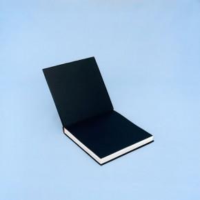 Bloque de fotografías | 2011 | Inyección de tinta sobre papel de algodón | 70 x 70 cm | Ed. 5