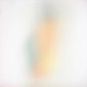Proyección de colores | 2011 | Inyección de tinta sobre papel de algodón | 70 x 70 cm | Ed. 5