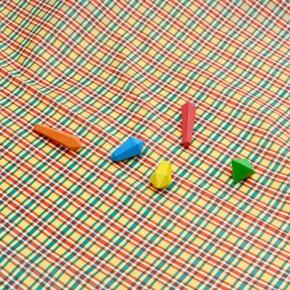 Color de Cera | 2012 | Inyección de tinta sobre papel de algodón | 70 x 52,5 cm | Ed. 5