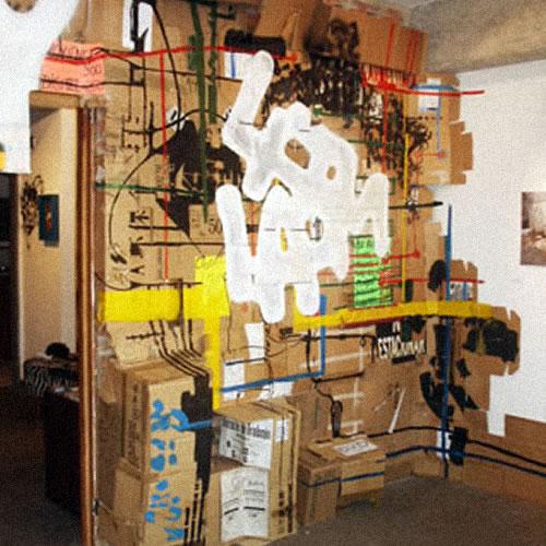 Instalación | 2005