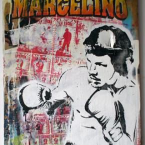Hase | Marcelino