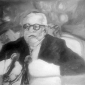 Umberto Pepe | Rómulo Betancourt