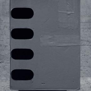 Prototype nº3