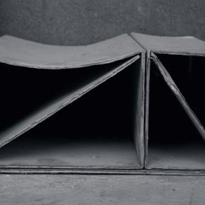 Prototype nº9