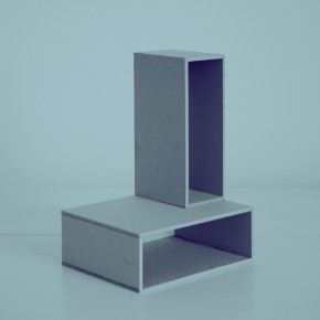 Observation Model nº4