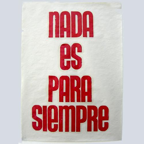 Luis Romero Changarrito 7