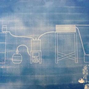 Blueprint #1: Didáctica de proceso