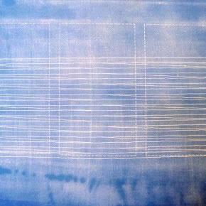 Blueprint #2: Didáctica de proceso