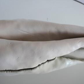 Close (2010) Gres y esmalte