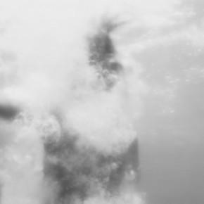 De la desconocida del Sena y otras Ofelias (2012-2013) | Still del video | 2:00 min. | Ed. de 5