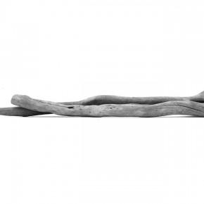 Caja feliz CP-LP | 2013 | Envase de mermelada con etiquetas IXI e imagen de objeto hermanos Perna + caja de plástico con objetos diversos + fotografía objeto hermanos Perna | Caja: 14,3 x 34 x 47,2 cm | Fotografía: 70 x 100 cm