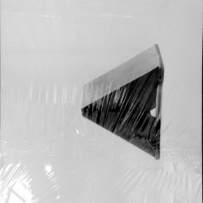 Armas simuladas. San Quintín | 1976 | Sales de plata en gelatina | 70 x 100 cm