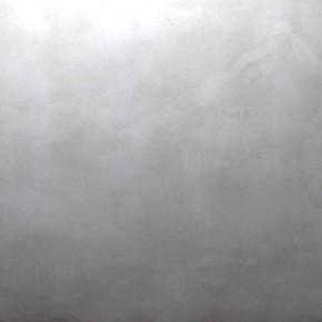 Esmelyn Miranda | Reverón en blanco | 2013 | Esmalte sobre papel | 88 x 72 cm