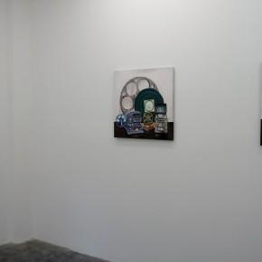 Serie Objetos Inertes | 2013 |