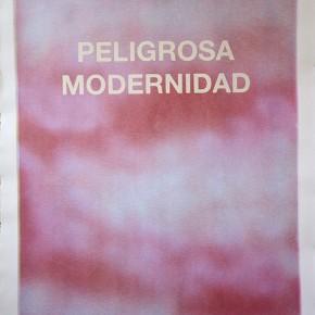 Atardeceres XII | 2013 | Serigrafía sobre papel | 64 x 49 cm