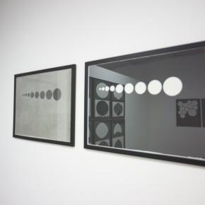 Fase I y II | Vista de sala