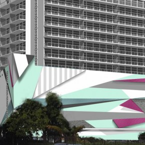 Proyecto Design District Miami