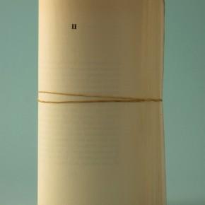 Rafael Serrano | Lecturas fotográficas. La cámara lúcida. Día 25 | 2011 | 100 x 75 cm | Fotografía digital
