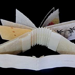 Pore Awë | Diseño de Alvaro González