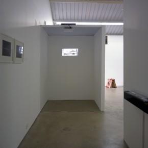 Vista de sala| Escala