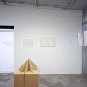 Piezas de archivo | Vista de sala