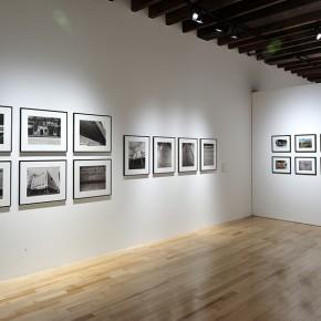 Carlos Garaicoa | Vista de exposición en Museo Amparo | Fotografía: Carlos Varillas