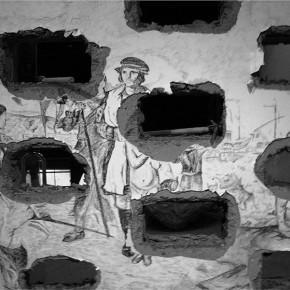 Iván Candeo | El Descubrimiento | 2010 | 20' | DVD