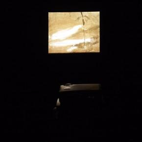 Vista de sala|Luz indirecta