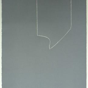 Leonardo Nieves | Piezas de archivo 13:14.4 II