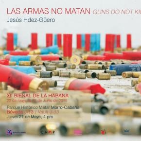 XII Bienal de la Habana